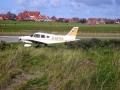 Baltrum-Flugplatz-im-Gruenen-300x225