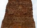 Pellworm-Turmruine-197x300
