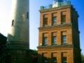 Ruegen-Kap-Arkona-Leuchttuerme-196x300