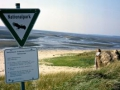 Sylt-Wattenmeer-Nationalpark-300x199