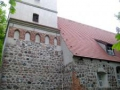 Benzer_Kirche_Benz_Usedom_2010_05_27_Foto_Elke_Backert-225x300