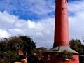 Wangerooge-Leuchtturm