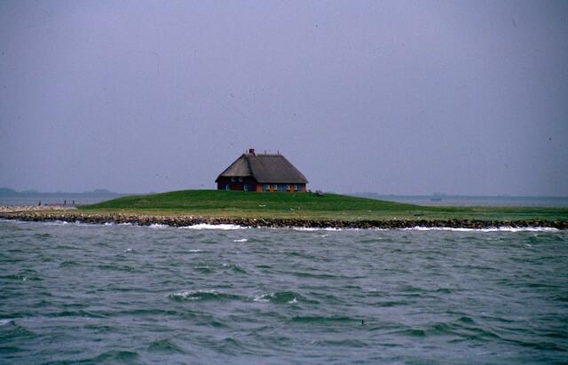 schwimmende tr ume in der nordsee meine inselnmeine inseln. Black Bedroom Furniture Sets. Home Design Ideas