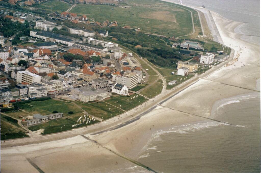 Norderney (1)